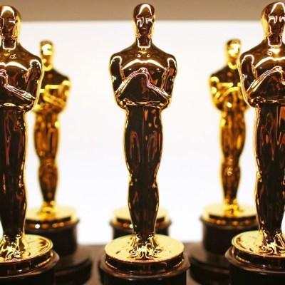 Premios Oscar no exigirán que películas candidatas se estrenen en cines