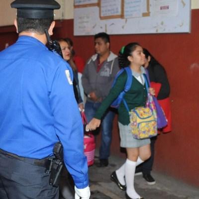 SEP prepara regreso a clases con fecha tentativa del 1 de junio