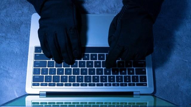 UIF alerta por delincuencia virtual durante cuarentena