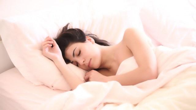 Coronavirus: ¿Cómo afecta la pandemia nuestro sueño?