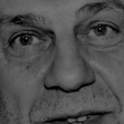 FOTO: El médico del Stade de Reims se suicida tras enfermar por coronavirus, el 5 de abril de 2020