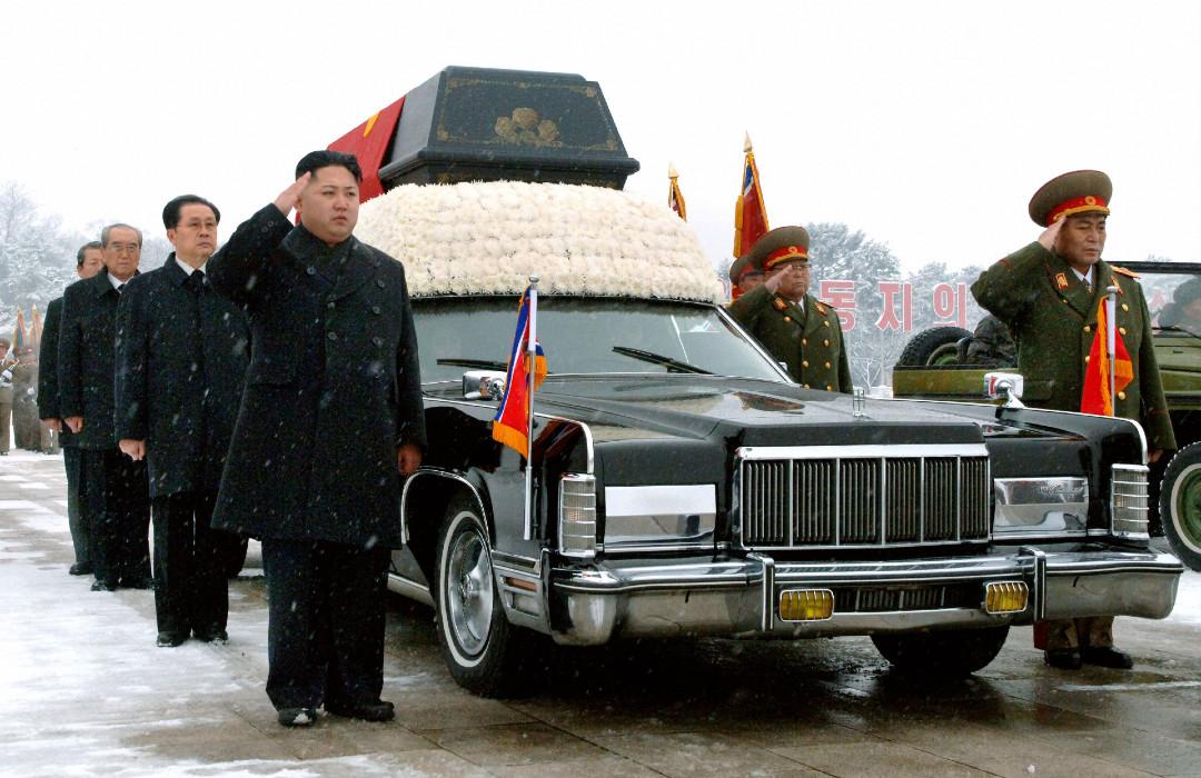Kim-Jong-Un-Corea-Norte-galeria-fotos-imagenes