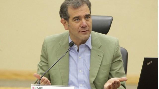 Coronavirus: INE pospone elecciones en Coahuila e Hidalgo