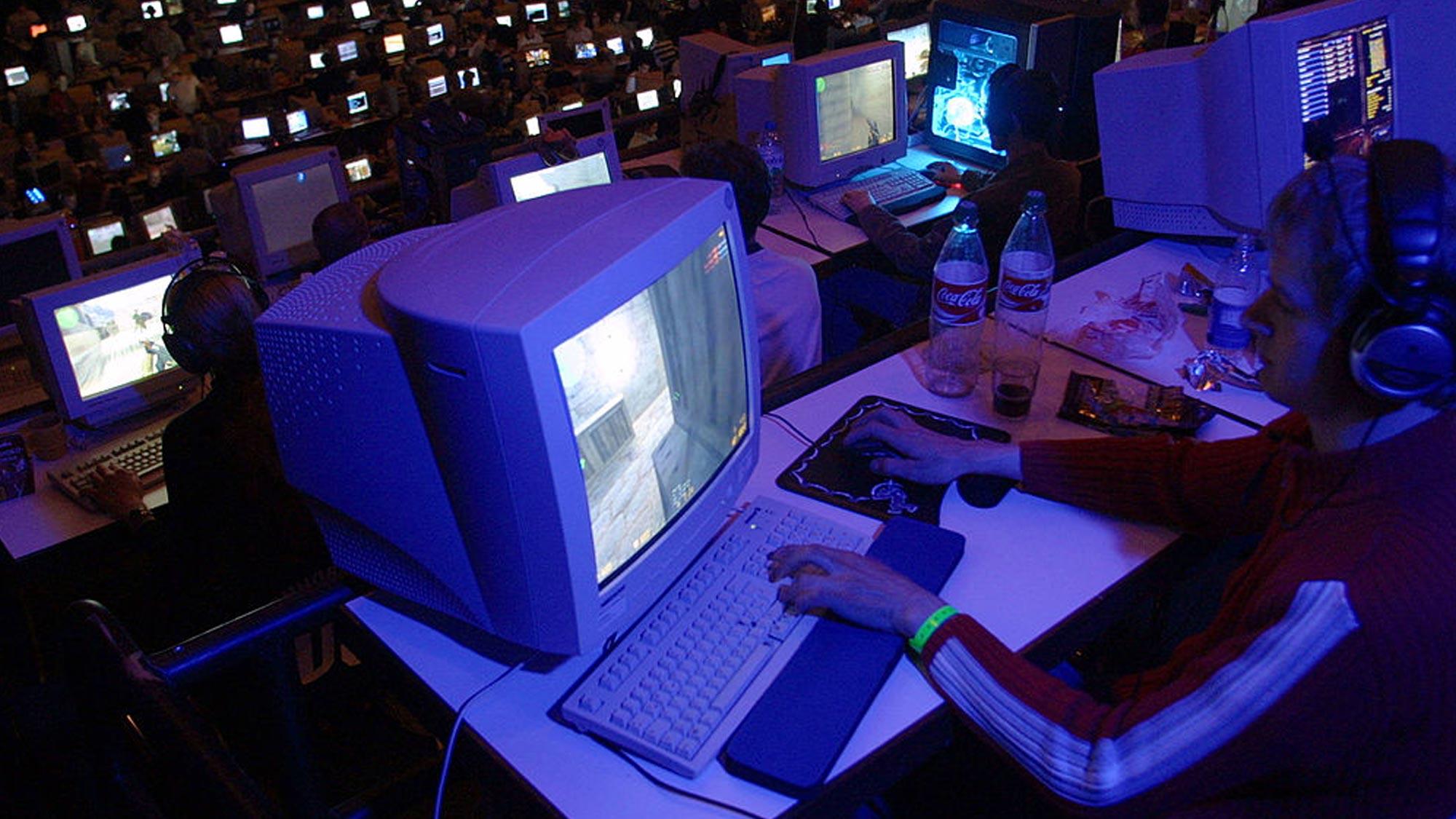 Día del Internet: la ventana por la que vemos el mundo