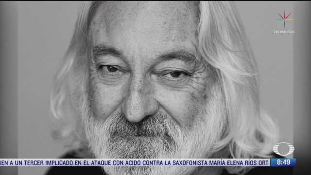 muere el actor andrew jack por coronavirus