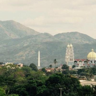 Ometepec anuncia toque de queda por coronavirus a partir de este lunes 13 de abril