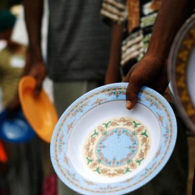 Coronavirus aumentará hambre y pobreza en América Latina: FAO
