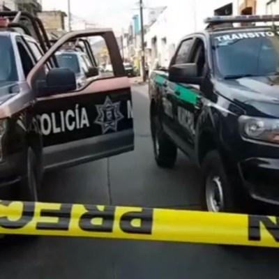 Encuentran casi 100 cadáveres en 8 fosas clandestinas en Guanajuato