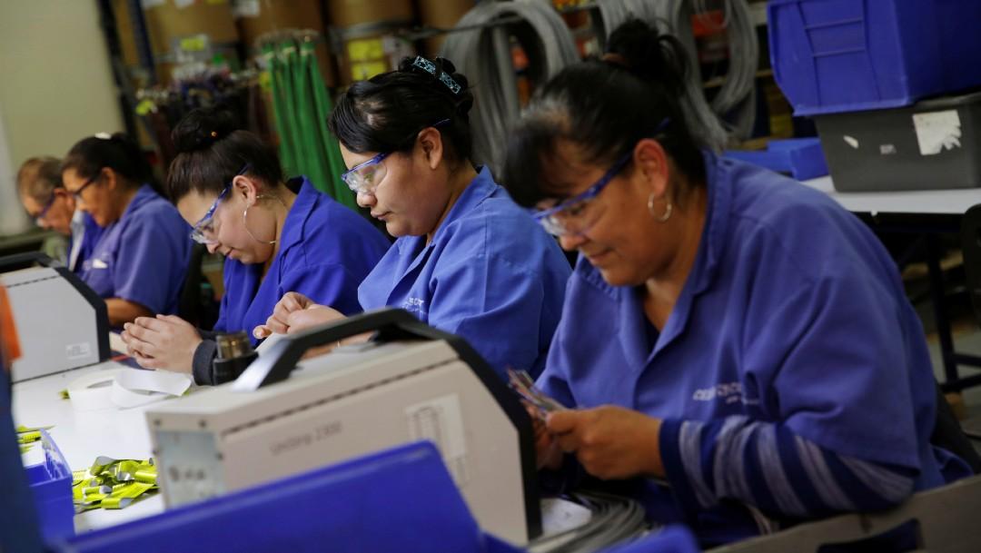 Foto: AMLO no comparte malos pronósticos de Hacienda para 2020