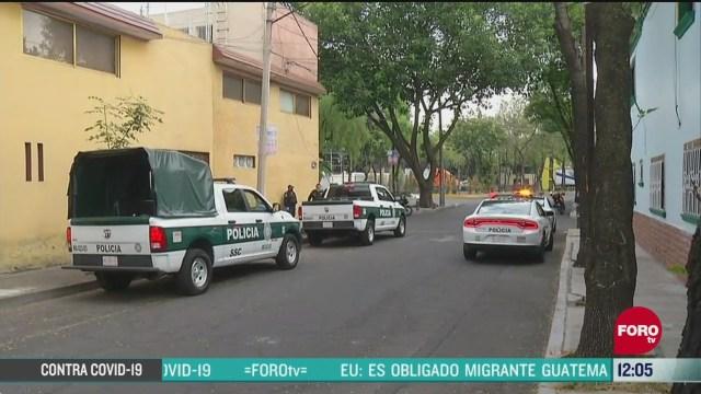 secuestro en mexico aumenta 5 durante marzo