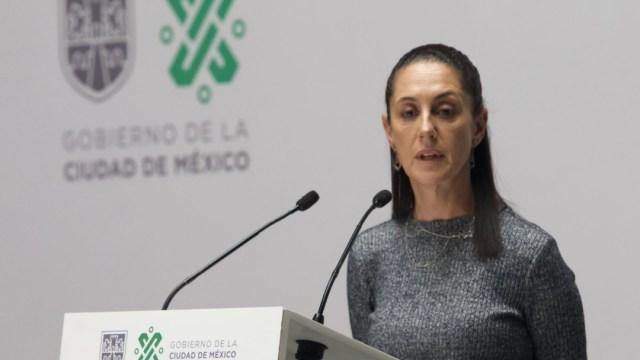 Ley-seca-Claudia-Sheinbaum-gobierno-CDMX-coronavirus