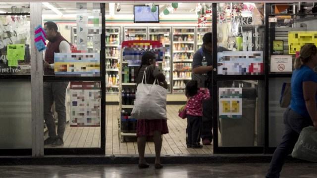 Coronavirus: Restringen días para depósitos bancarios