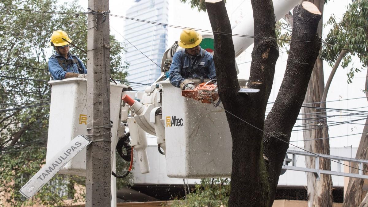 Coronavirus: CFE no condonará pagos de energía eléctrica