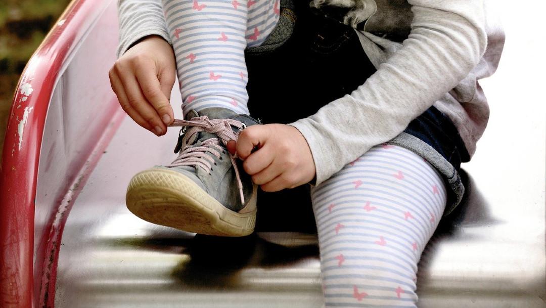 suelas-zapatos-coronavirus-tenis-medida-prevencion