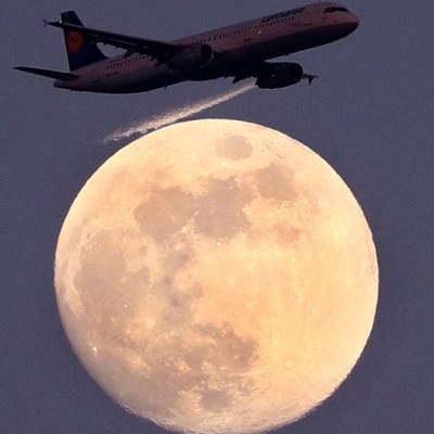 rusia se opone a la privatizacion de la luna