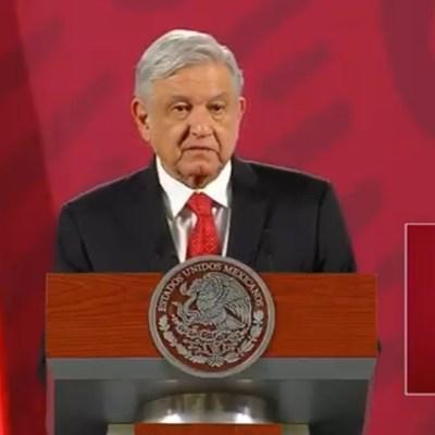 AMLO: Tren Maya generará entre 80 mil y cien mil empleos
