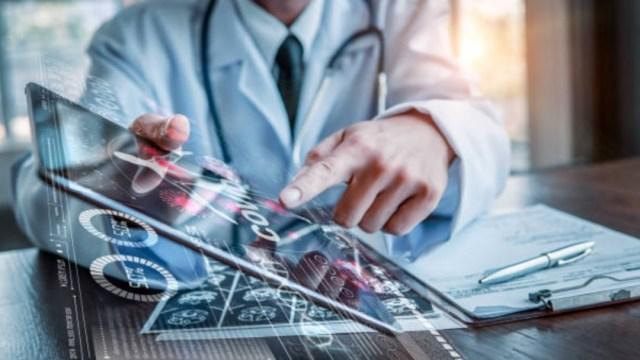 Rusia anuncia inscripción del primer antiviral efectivo contra el coronavirus