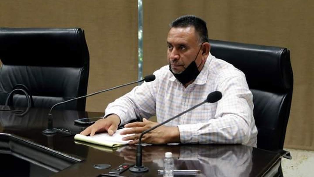 Diputado de Sonora asegura que COVID-19 se evita con canela