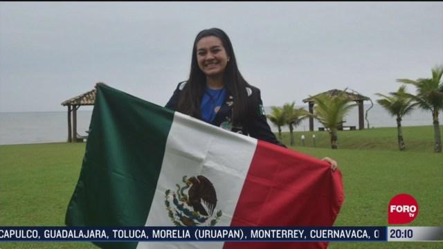 estudiantes mexicanas varadas en brasil
