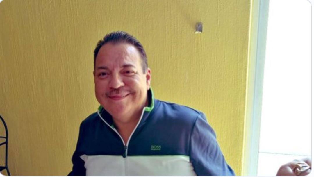 Foto: Hospitalizan a Julio Preciado por sospecha de coronavirus