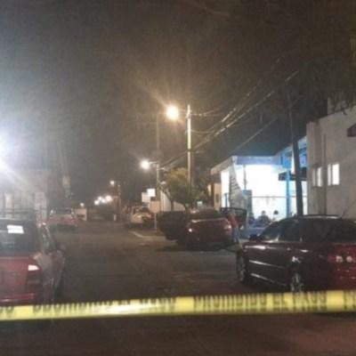 Matan a seis jóvenes durante ataque armado en Ayala, Morelos