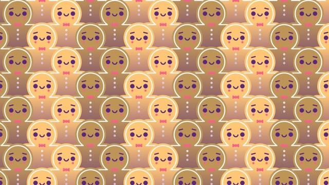 patron-galletas-jengibre-cafe-rostros-enojados