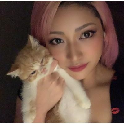 Muere la luchadora japonesa Hana Kimura, a los 22 años de edad
