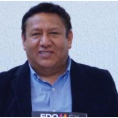 Muere Armando Portuguez Fuentes, presidente municipal de Tultepec, en el Estado de México