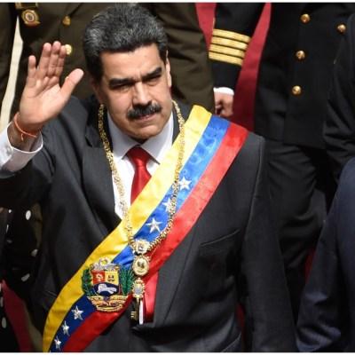 Mueren al menos ocho tras invasión marítima frustrada en Venezuela