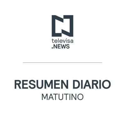 NT_Resumen Diario_MAT
