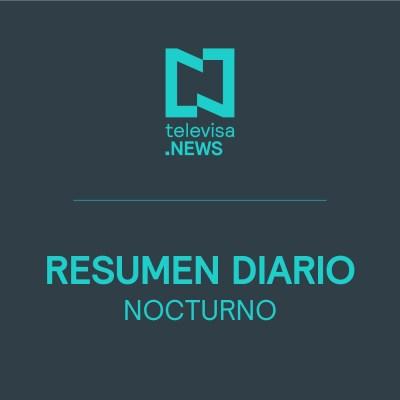 NT_Resumen Diario_NOCT