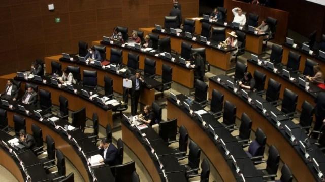 PAN y PRD critican propuesta para que INEGI mida riqueza