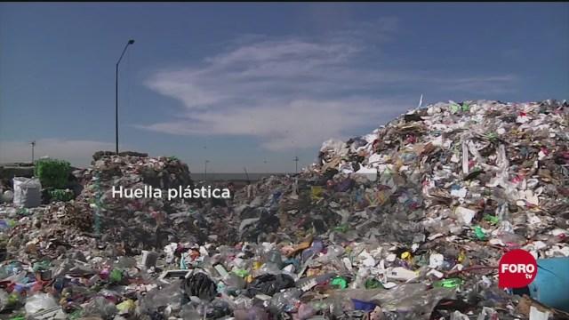 FOTO: 16 de mayo 2020, por que es importante separar los residuos solidos