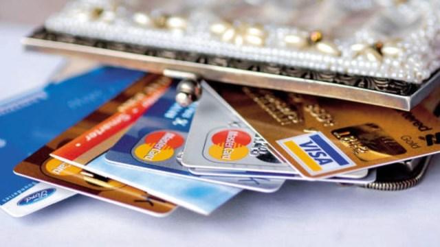 Hasta 7.9 millones de personas piden diferir pagos de créditos: ABM