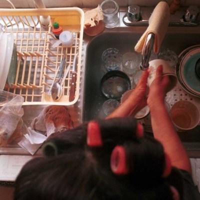 Trabajadoras del hogar en México pierden empleos e ingresos durante contingencia por COVID-19