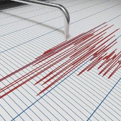 Sismo de magnitud 6.5 se registra en Nevada y California, Estados Unidos