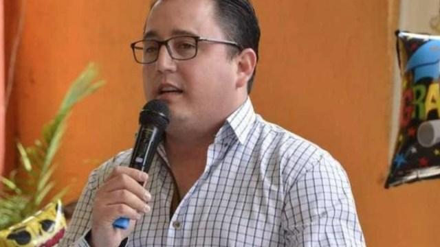 Matan a síndico de Tixtla, Guerrero, Víctor Hugo Romero