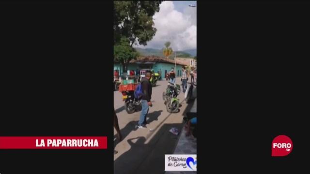 Videos engañosos sobre COVID-19 no dejan de circular, la paparrucha del día