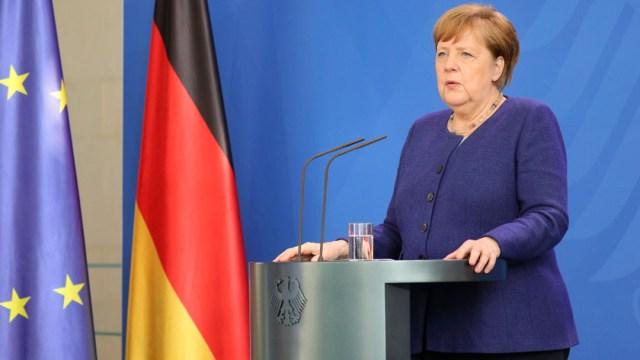 Gobierno Alemania IVA Bonos Hijos