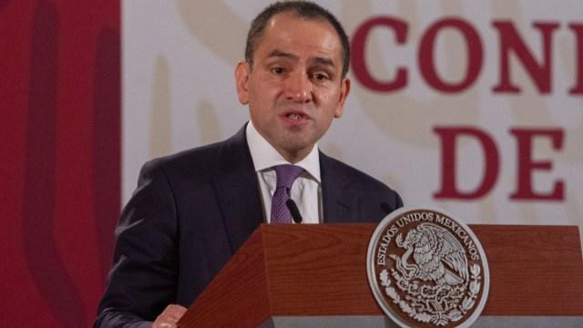 Finanzas-de-México-tiene-déficit-de-más-de-6-mdd