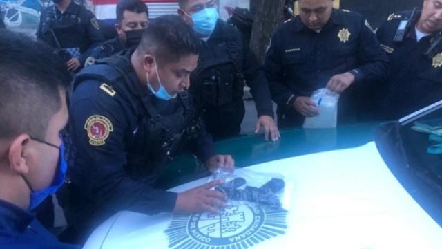 balacera-en-colonia-doctores-operativo-policias