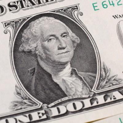 Dólar cierra en 23.08 pesos; Bolsa Mexicana cae en sexta jornada consecutiva