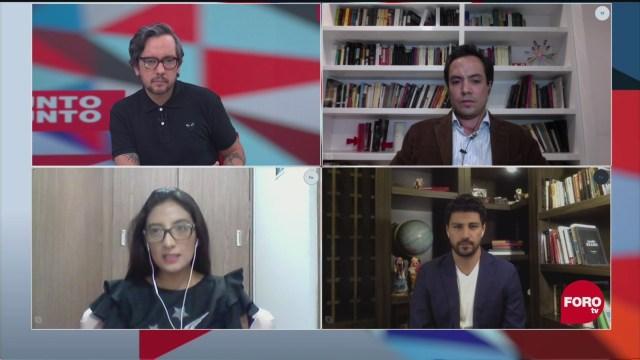 Cae empleo, remesas y expectativas económicas en México