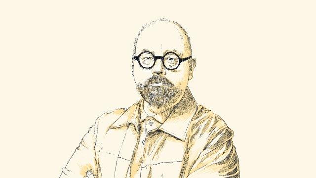 Muere Carlos Ruiz Zafón, reconocido como uno de los mejores novelistas contemporáneos