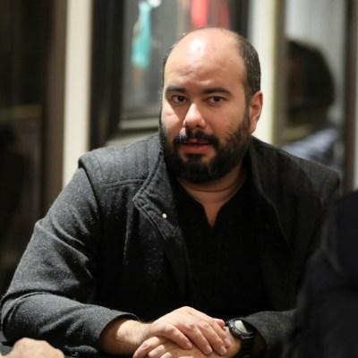 Acusan de abuso sexual a Ciro Guerra, director colombiano nominado al Óscar