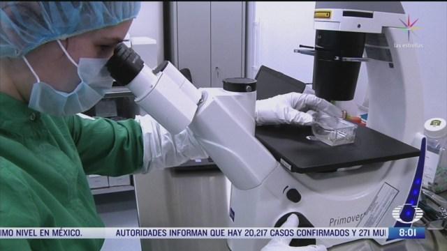 cuales son las alternativas para detener el coronavirus en mexico