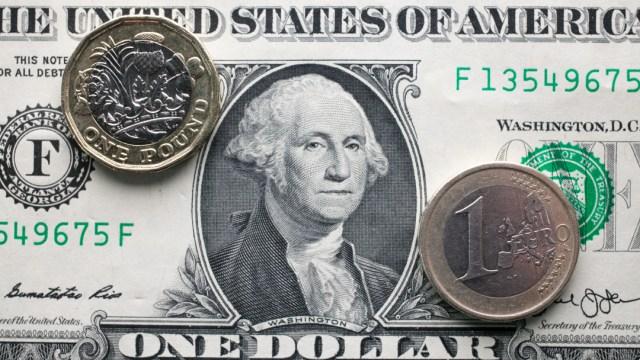FOTO: Peso gana por optimismo de inversionistas y cotiza en $21.59 por dólar, el 03 de junio de 2020