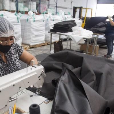 Reactivación económica de México será rápida: Hacienda