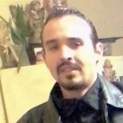 Piden justicia para Giovanni López en redes; falleció tras ser detenido por policías de Jalisco