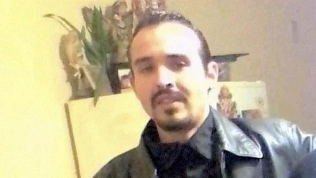 Foto: Piden justicia para Giovanni López en redes; falleció tras ser detenido por no usar cubrebocas